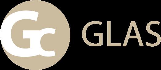 logo-v2-2